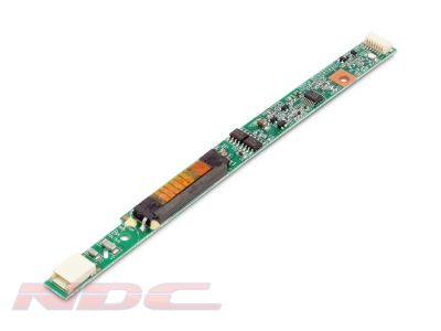 Dell Vostro 1510/1520 Laptop LCD Inverter 0K440C