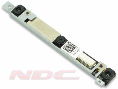 Dell XPS M1330 Webcam/Camera