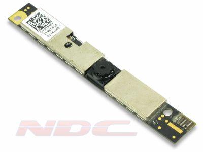 Dell Latitude E4300 Webcam/Camera