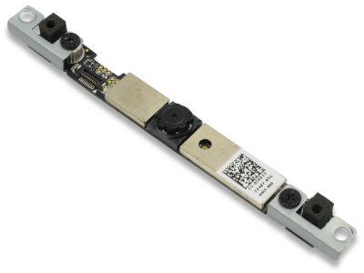 Dell Studio 1535/1537/1735/1737 Webcam/Camera