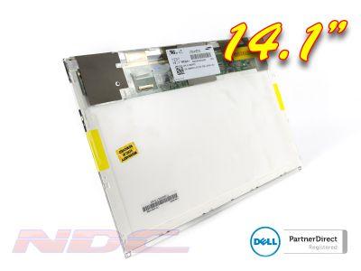 """Dell Latitude E6410 / E5410 14.1"""" Matte WXGA+ LED LCD Laptop Screen 0WG407"""