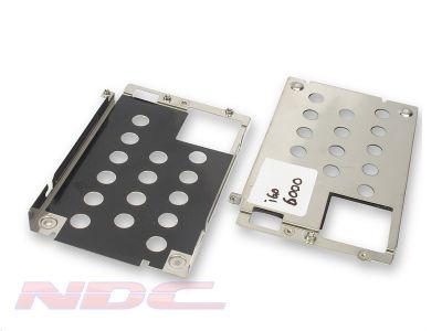 Packard Bell iGo 6000 Hard Drive Caddy Bracket