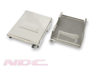 Packard Bell EasyNote H5 (UNI-TRI-NT) Hard Drive Caddy Bracket