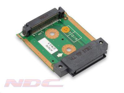 Packard Bell EasyNote SJ51 (ORION A) Optical Drive Connector/Interposer - MTN700DD