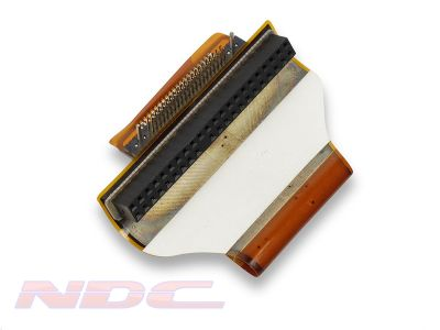 Packard Bell Chrom@ Hard Drive Cable & Connector - BA6450500023N0