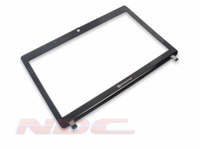 Packard Bell DOT M Laptop LCD Screen Bezel w/CAM (A)