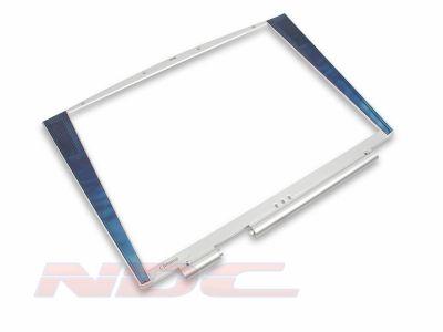 Packard Bell Chrom@ Laptop LCD Screen Bezel (A)