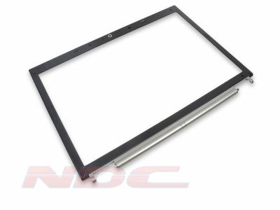 Packard Bell EasyNote MB (ARES) Series Laptop LCD Screen Bezel w/CAM (B)