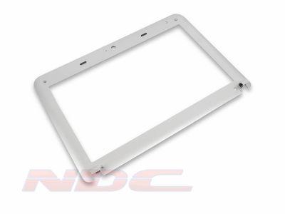 Advent 4211 Laptop LCD Screen Bezel (A)
