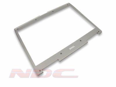 Dell Latitude D800 Laptop LCD Screen Bezel (A)