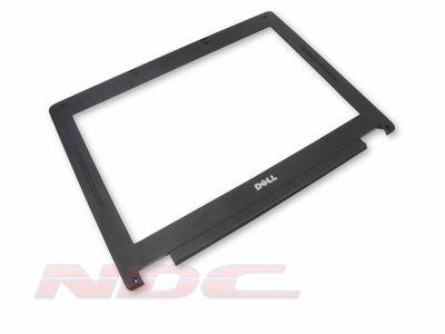 Dell Inspiron 1300/B120/B130 Laptop LCD Screen Bezel (A)