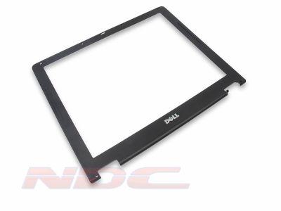 Dell Inspiron 1000 Laptop LCD Screen Bezel