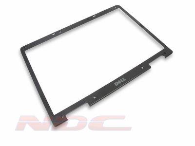 Dell XPS M170/Gen 2 Laptop LCD Screen Bezel