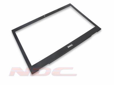 Dell Vostro 3750 Laptop LCD Screen Bezel w/CAM