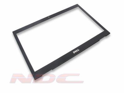 Dell Vostro 3550/3555 Laptop LCD Screen Bezel w/CAM (A)