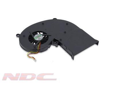 Packard Bell EasyNote S8 Laptop Fan/Cooler - 054509VX