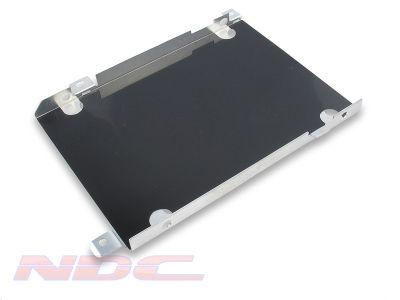 Packard Bell Dot M Hard Drive Caddy DOTM-U30
