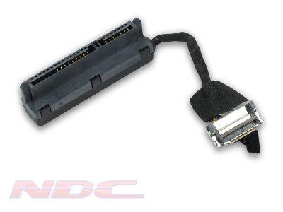 HP Pavilion DV5/DV6 Hard Drive Connector + Cable
