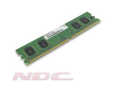 Infineon 256MB DDR2 PC2-3200S DIMM RAM Module