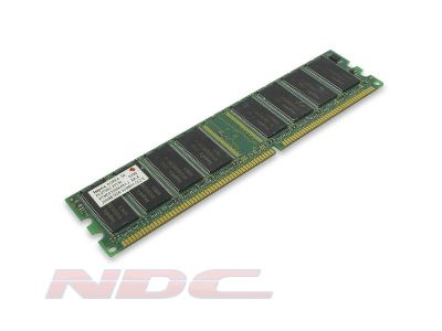 Hynix 256MB DDR1 PC2700S DIMM RAM Module