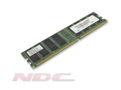 Hynix 128MB DDR1 PC2100S DIMM RAM Module