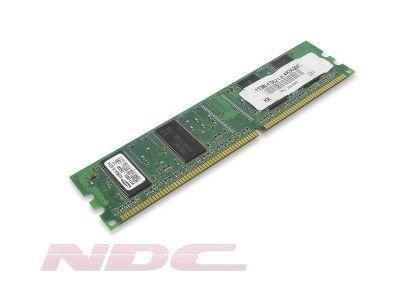 Samsung 128MB DDR1 PC2100S DIMM RAM Module