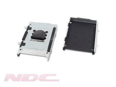 Packard Bell EasyNote MZ-ARGO/Asus X51 Hard Drive Caddy Bracket - 13GNKC3AM10X-1