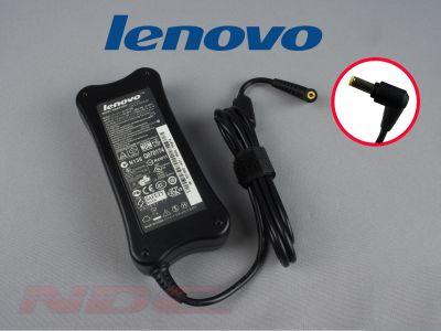 Genuine Lenovo 0713A1990 90W Laptop PSU