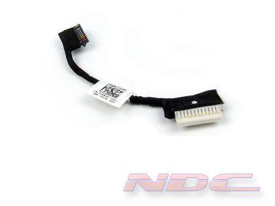 Dell Latitude E6430 Bluetooth to Motherboard Cable