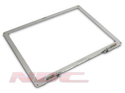 Advent 4212 Laptop LCD Screen Bezel w/CAM (A)