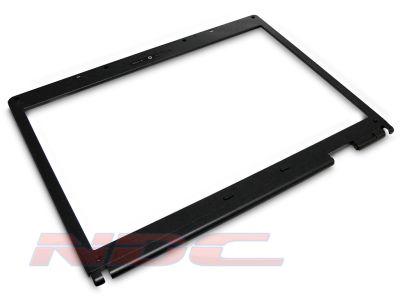 Packard Bell Easynote SJ51 ORION A Laptop LCD Screen Bezel