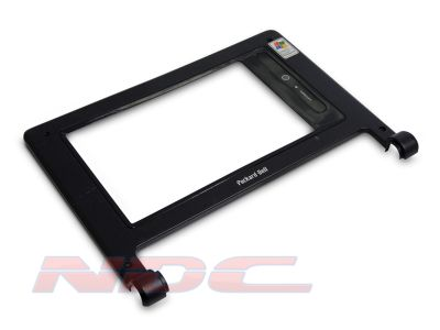 Packard Bell Butterfly XS Laptop LCD Screen Bezel