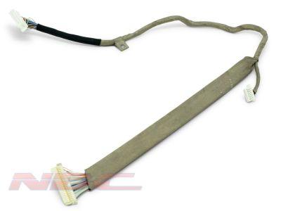 Samsung P28 Laptop LCD/LVDS/Flex Cable BA39-00420A