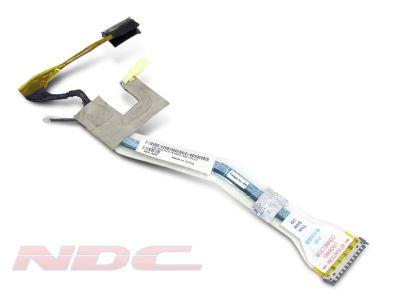 Dell Inspiron 9100 Laptop LCD/LVDS/Flex Cable C2512 0C2512
