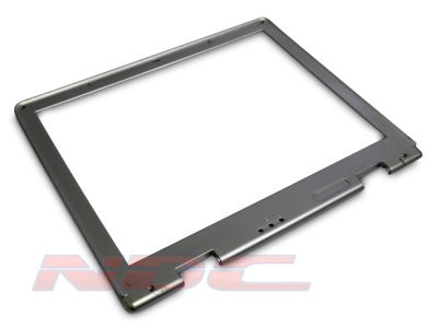 Packard Bell iGo 5000 Mit-Man01 Laptop LCD Screen Bezel