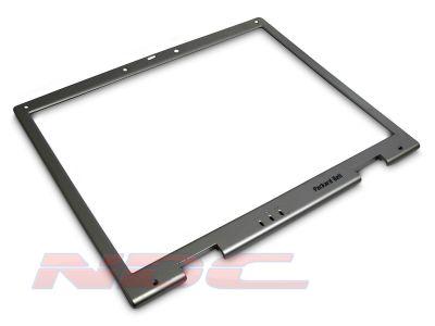 Packard Bell iPower 5000 MIT-CAI01 Laptop LCD Screen Bezel