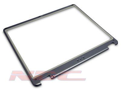 Packard Bell Easynote E3 MIT-LYN Laptop LCD Screen Bezel