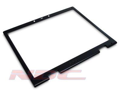 Packard Bell Easynote K5 MIT-CAI02 Laptop LCD Screen Bezel