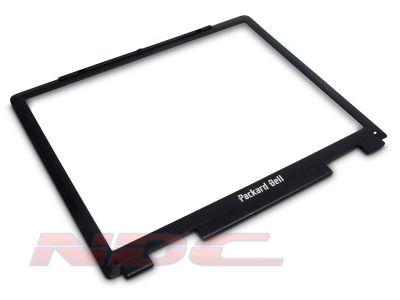 Packard Bell Easynote F5/F7 MIT-TIT-N Laptop LCD Screen Bezel
