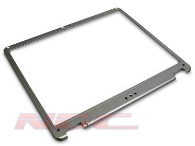 Packard Bell Easynote E6 MIT-LYN Laptop LCD Screen Bezel