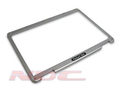 Packard Bell Easynote R MIT-RHEA Laptop LCD Screen Bezel