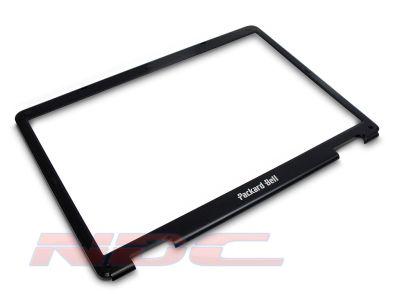Packard Bell Easynote MV45/MV46 MIT-SABLE Laptop LCD Screen Bezel