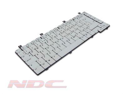 HP Compaq Presario M2000/V2000 Laptop Keyboard UK ENGLISH - 367777-031