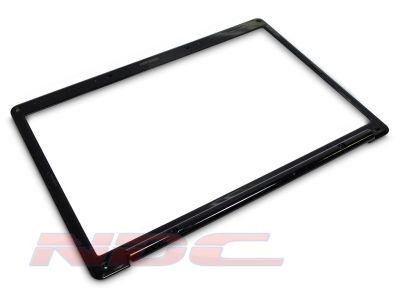 Compaq Presario V6000/F500 (Gloss) Laptop LCD Screen Bezel