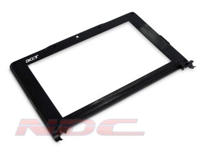 Acer Aspire One ZG5 Laptop LCD Screen Bezel