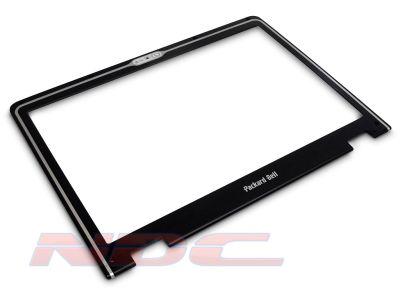 Packard Bell Easynote GN45 SCORPION G Laptop LCD Screen Bezel