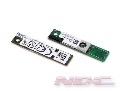 Dell Wireless 380/BCM2070 TrueMobile Bluetooth 4.0 LE Module/Card 03YX8R