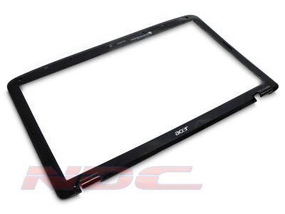Acer Aspire 5738/5338 LCD Screen Bezel - 41.4K803.012-1 (B)