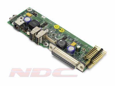 Packard Bell iGo 5000 (MIT-MAN01) DC Power Jack/USB Board - 411672300011
