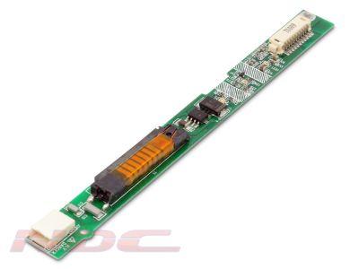 412673500002 Laptop LCD Inverter 316600000040-R02,DA1-05A01 Fujitsu Amilo